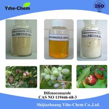 Хорошее качество Difenoconazole фунгицид