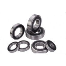 High Precision 6222 Deep Groove Ball Bearing