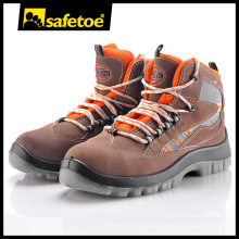 China Safety Shoes Price Manufacture M-8048