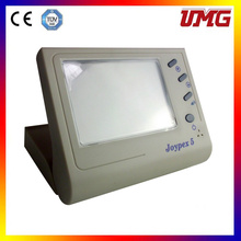 Hot Sale Dental Apex Locator Dental Machine- Joypex 5