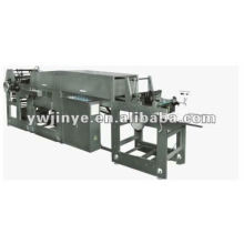 HPD124 SELF & SEAL POCKET ENVELOPE MAKING MACHINE