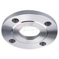 CNC rapide en métal de haute précision usinant des services de prototypes rapides