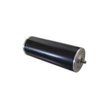 Customized circuit board dc brushless motor 28mm with SKF or NMB ball bearings/ 28BL brushless motor