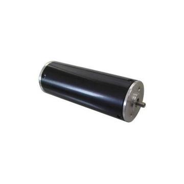 Kundenspezifischer bürstenloser Gleichstrommotor 28mm mit SKF- oder NMB-Kugellagern / bürstenloser Motor 28BL