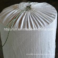 Hot Sale NBR Nitrile Rubber Floor Sheet for Sealing