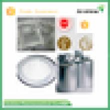 API raw material STERILE Ceftazidime Pentahydrate price