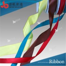 La fábrica modifica la cinta de alta calidad para requisitos particulares duradera respetuosa del medio ambiente de alta calidad