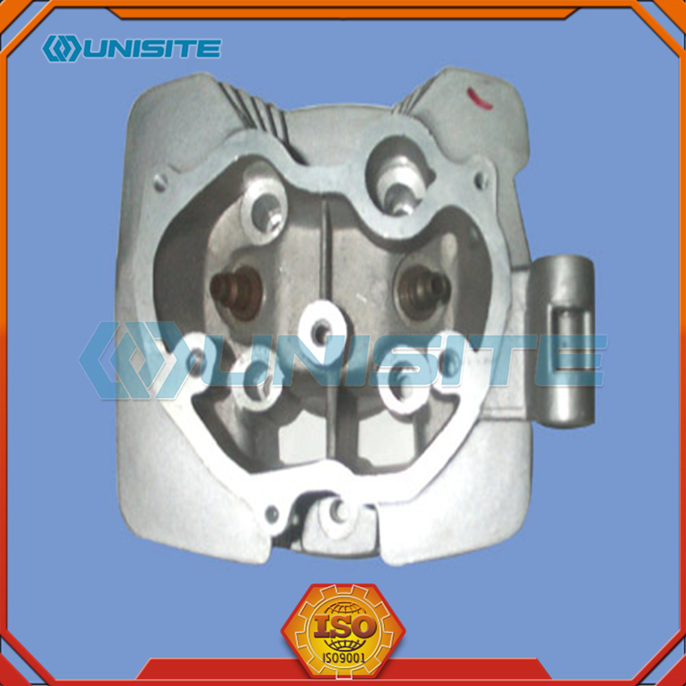 Custom Aluminum Investment Casting Components price