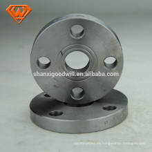 6 inch welded stainless steel pipe fittings pl flange