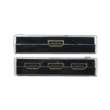HDMI 1.4 Switch HDCP 1.4 3 x 1