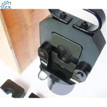 O melhor escolhe as ferramentas de friso hidráulicas Hhy-240B da bateria 16-400Mm ^ 2 elétrica do alicate