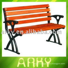 High Quality Garden Furniture Wooden Leisure Chair