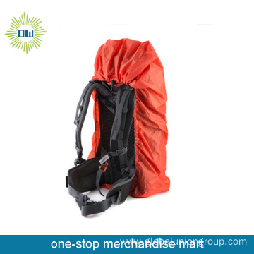 50-70L waterproof backpack rain cover (with elastic band)