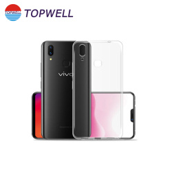oppo vivo and iphone plastic case
