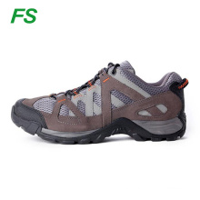 new outdoor men hiking shoes,hiking boots
