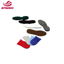 Anti Slip Sole Sheet/EVA Foam Texures and Emboss shoes material