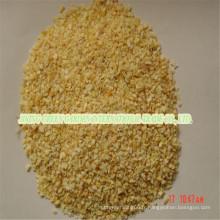 Déshydrater les granules 8-16mesh Grade a