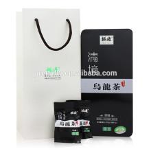 Té chino tradicional de Oolong del nuevo producto (lazo Guan Yin / TikuanYin / diosa del hierro de la misericordia)