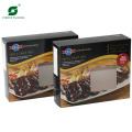 Caixa de embalagem de alimentos de papel (FP3050)