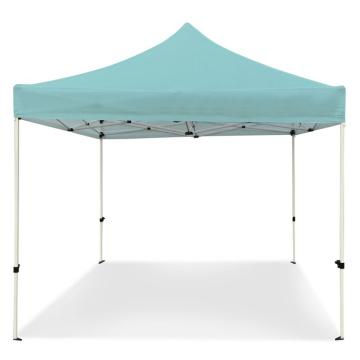 Gazebo Door Canopy Sun Shade Wholesale