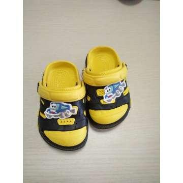 Children′s Lovely Slippers