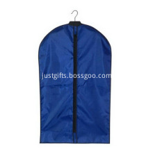 Promotional Polyester Garment Suit Bags