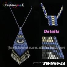 bijuterias artesanais escolher Guangzhou Fashionme