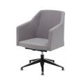 Mobilier confortable de réception pour le bureau