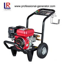 Gasoline High Pressure Car Washer