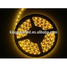 DC12V 24v 3528 120led/m led strip light