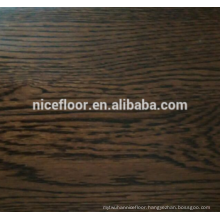 Oak Three layer Oak wood floor multi-layer engineered wood flooring
