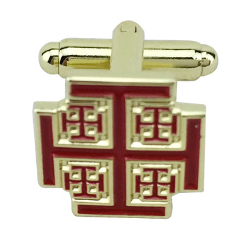 Men Cuff-links for Shirt Unique Business Wedding