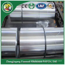 Super Quality Stylish Aluminium Foil Paper Roll Food