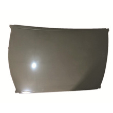Roof panel for Peugeot 301