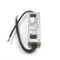 Controle de escurecimento do dali de Meanwell ELG-150-24D2 150W 24V IP67