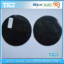high quality 3m gum sticky pad nano polyurathane nano slip pad
