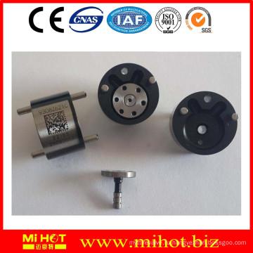 Common Rail дизельный инжекторный клапан 621c