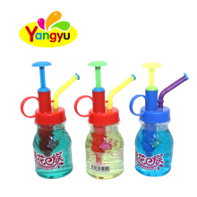 Watering Can Shape Sour Spray Candy