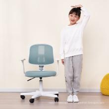 silla de trabajo para el personal silla para juegos de computadora de trabajo