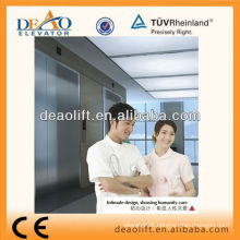 Hot sale of Bed Elevator-Lift