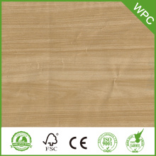 8.5mm NEW design Waterproof WPC Flooring