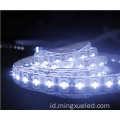Side memancarkan strip 335 led