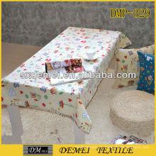 Polstermöbel modern billige Dekorative Heimtextilien tropische print sofas