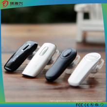 High End Mono Bluetooth Headset&Earphone