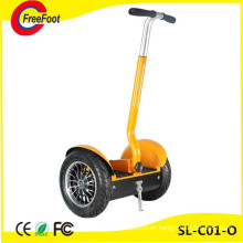 Two Wheel Electric Balance Scooter