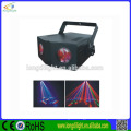 RGB full color mini laser stage lighting for KTV,party,disco
