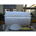 Qualitativ hochwertige 200kw Wind Generator Preis