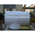 Precio de generador de viento de 200kw de alta calidad