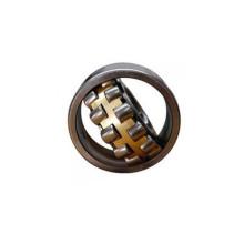 Rolamentos autocompensadores de rolos 23052 MB W33 rolamento Tamanho 260x400x104mm
