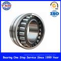 China Cojinetes industriales rodamiento de rodillos llano esférico (22320)